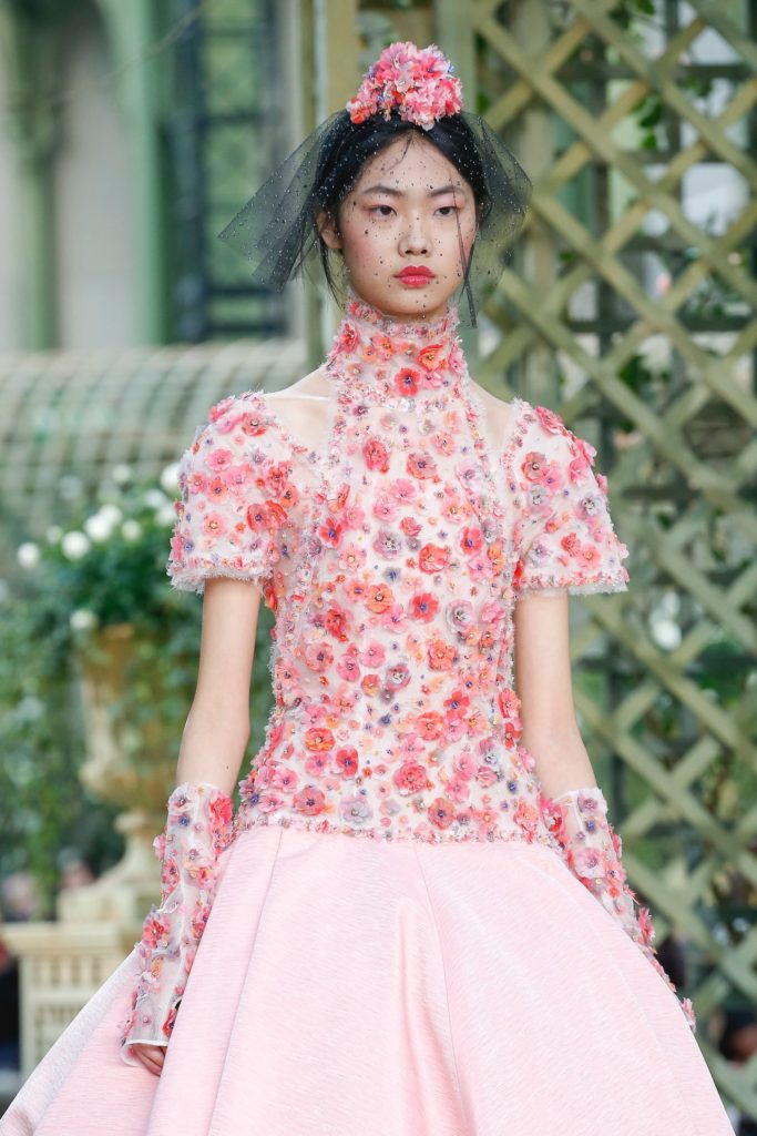 chanel-haute-couture-spring-2018-in-paris