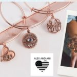 Alex & Ani Jewelry is Now Available in Rose Gold Finish