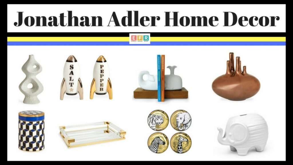 jonathan adler home decor
