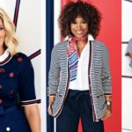 O, The Oprah Magazine Third Collection For Talbots Was Inspired By Ladybugs