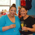 EFR On The Scene At The Mermosa Flagship Winery & Boutique In St Pete