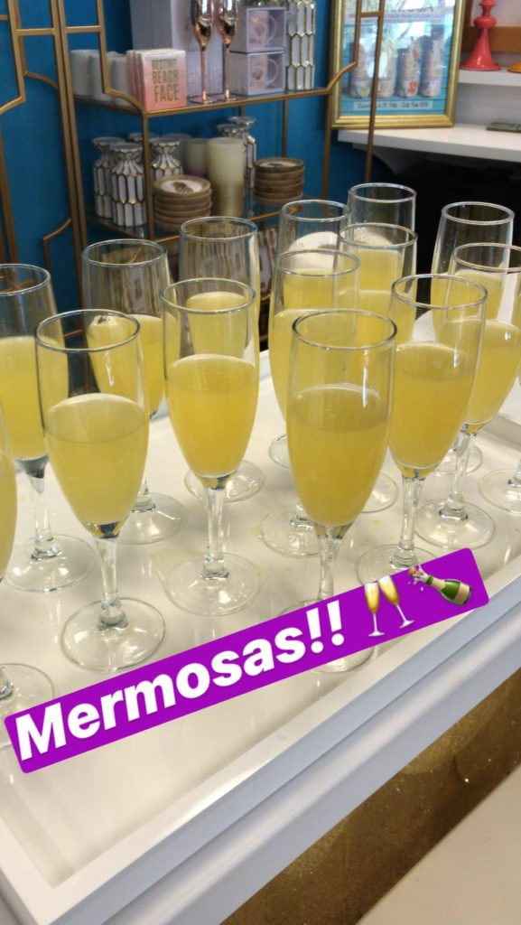 Mermosa Flagship Winery & Boutique In St Pete
