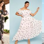 10 Easy Breeze Plus Size Vacation Looks