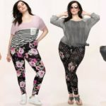 Styling Tips For How To Wear Leggings