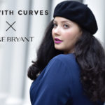 The 'Girl With Curves x Lane Bryant' Capsule Collection Launching In September