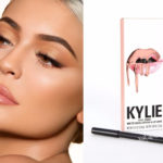 Kylie Cosmetics Now Available At Ulta Beauty