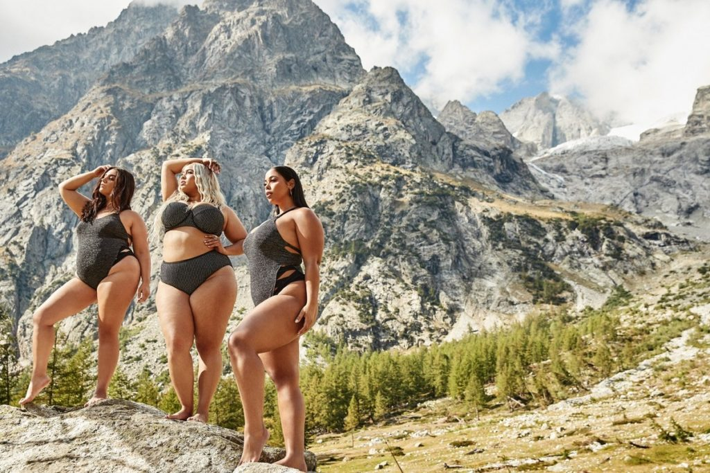 GabiFresh-x-Swimsuits-For-All-2019-Cruise-collection