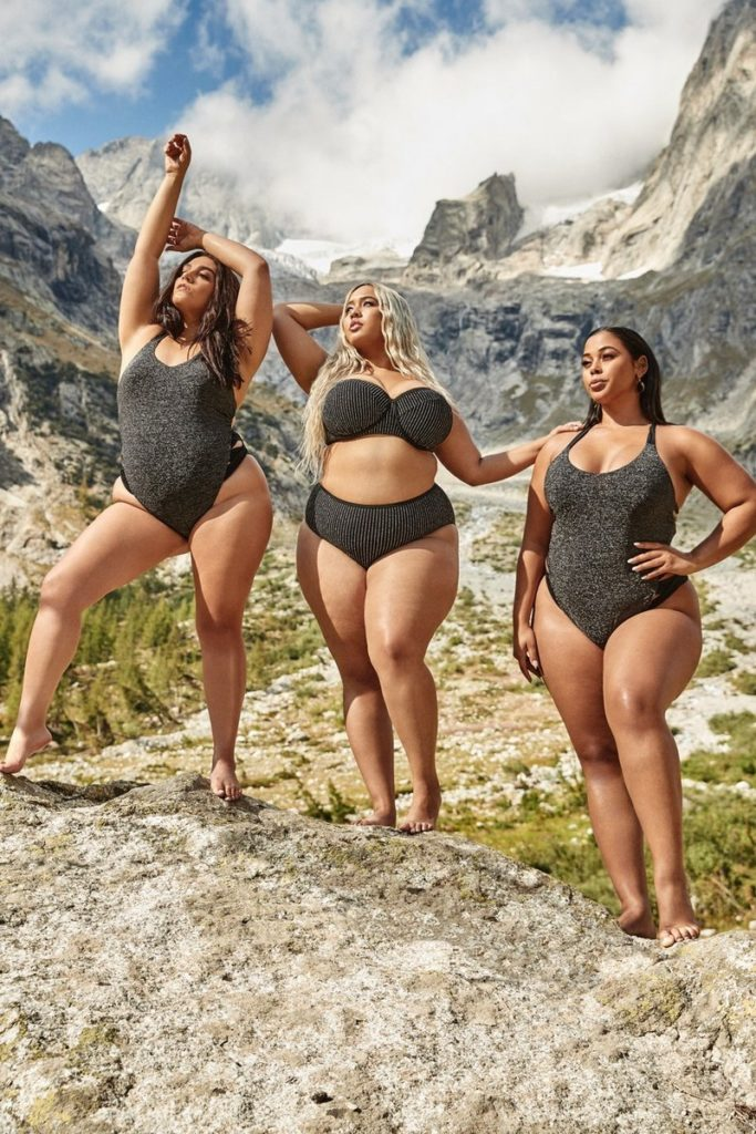 GabiFresh-x-Swimsuits-For-All-2019-Cruise-collection-