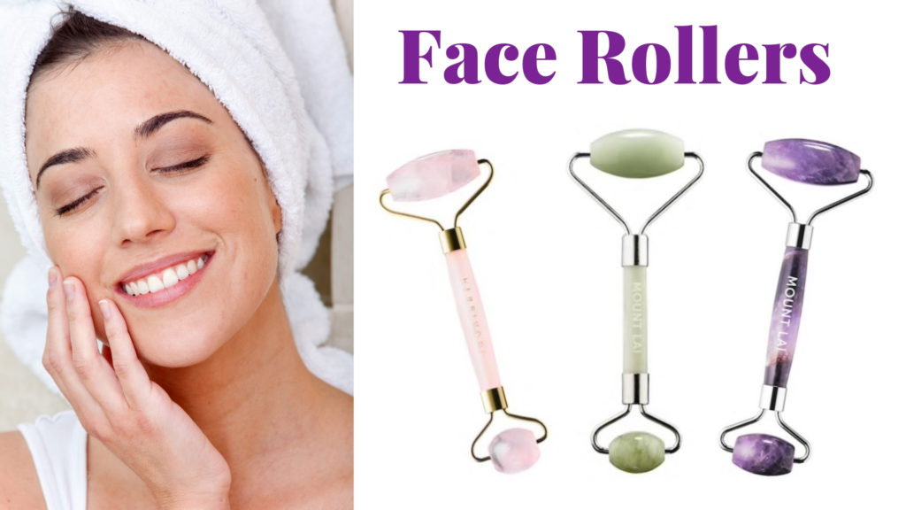 Face Rollers