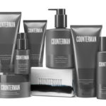 Beautycounter Launches 'Counterman Collection' Skin Care Line For Men