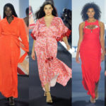 11 Honoré At New York Fashion Week 2019 (Photos)