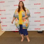 The 2019 Avenue Plus In-Store Fashion Show (Photos)