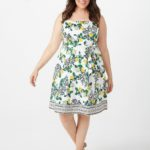 The 'Lemons Into Lemonade' Collection by Dressbarn
