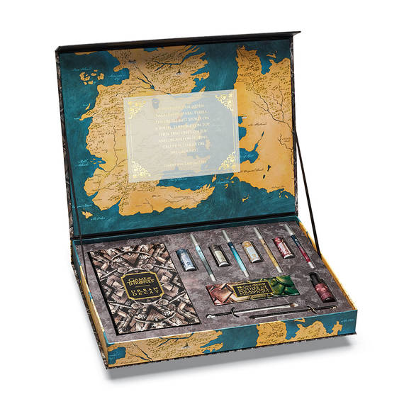 Urban-Decay-Eyeshadow-Palette-Game-Of-Thrones