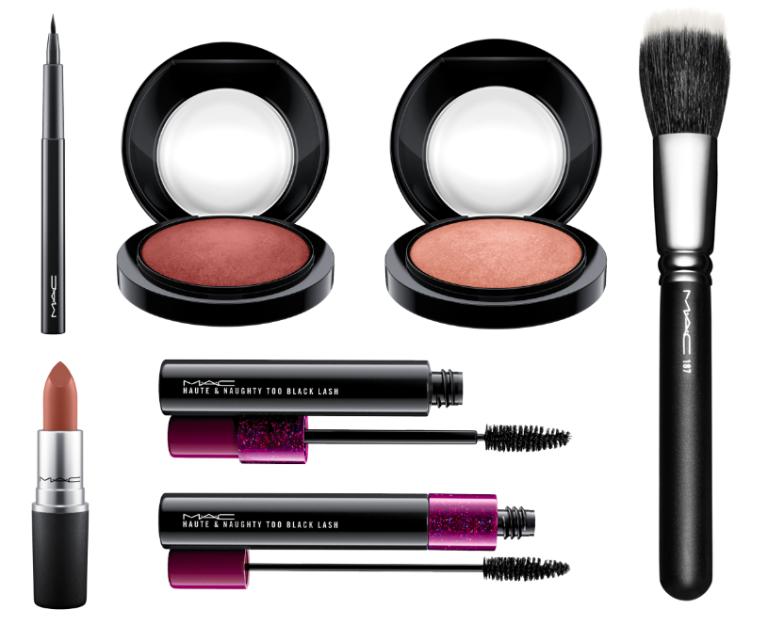 Mac косметика купить в интернет магазине недорого купить профессиональную косметику для макияжа украина