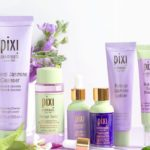 Pixi Beauty Introduces Their NEW Retinol & Jasmine Collection