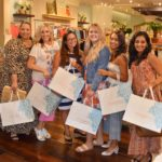 Soft Surroundings Opening First Store in Tampa
