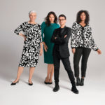 First Look At The Christian Siriano x J.Jill Limited Edition Collection