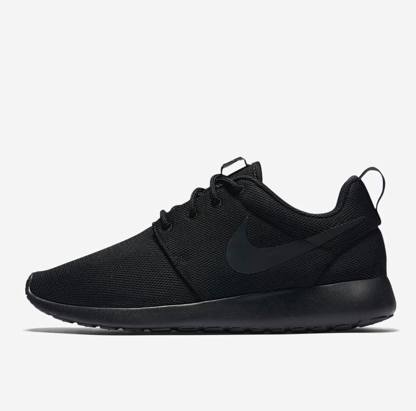 Women's Shoe Nike Roshe One