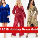 EFR 2019 Holiday Dress Guide