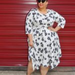 Lane Bryant 2019 Holiday Styling Event
