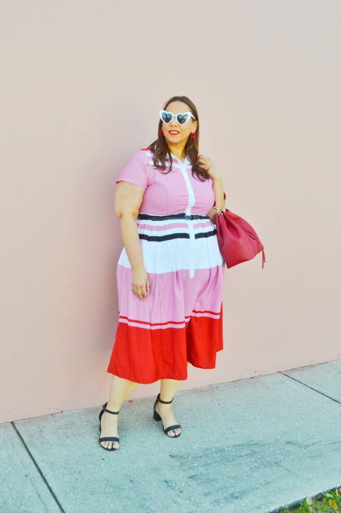 Tampa food blogger farrah estrella