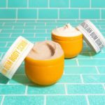 Sol De Janeiro Adds Body Scrub To Their Bum Bum Line