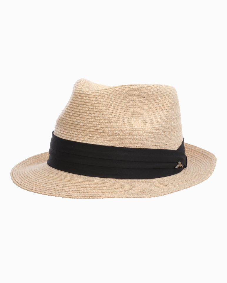 fedora by Tommy Bahama