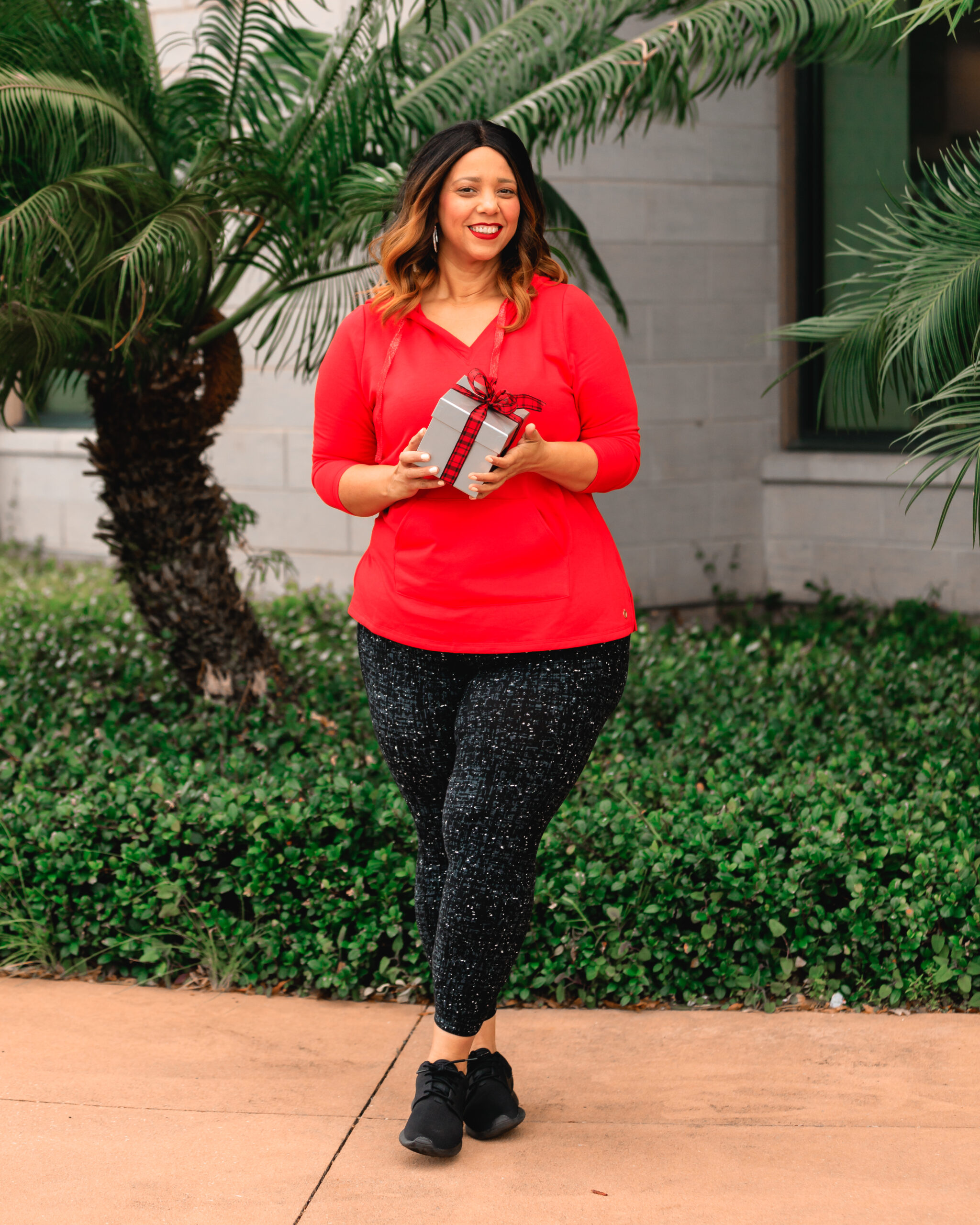 Livi Activewear by Lane Bryant