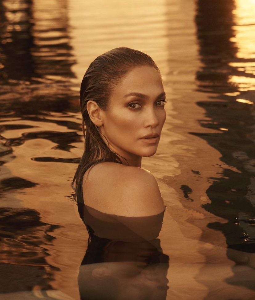 JLO Beauty Skincare