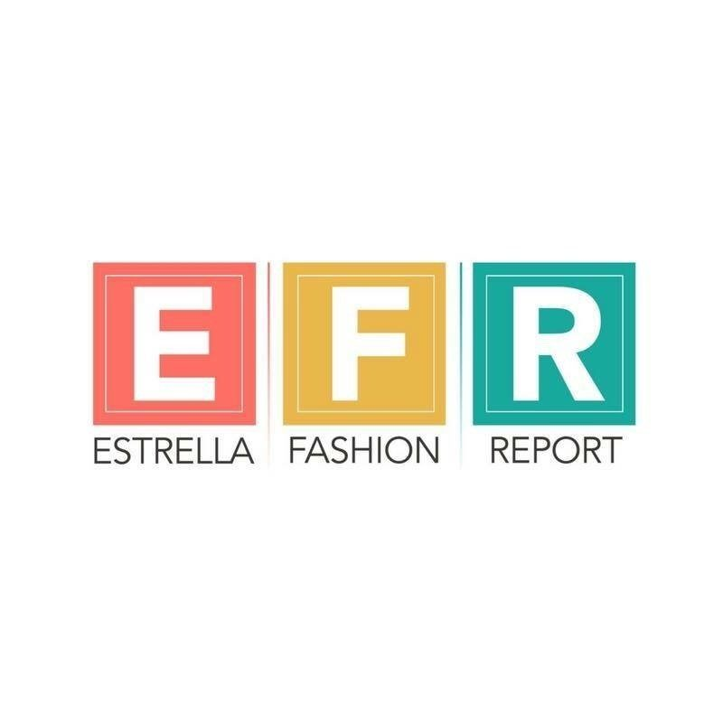 Estrella Fashion Report
